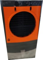 coolbox 40 L Desert Air Cooler(Multicolor, air-26)
