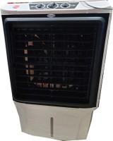 coolbox 40 L Desert Air Cooler(Multicolor, air-24)