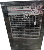 coolbox 40 L Desert Air Cooler(Multicolor, air-35)