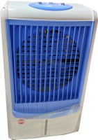 coolbox 40 L Desert Air Cooler(Multicolor, air-25)