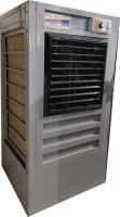 coolbox 40 L Desert Air Cooler(Silver, air-30)