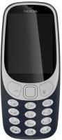 Nokia 3310 DS(Dark Blue)