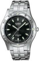CASIO A216 Enticer Men's ( MTP-1243D-1AVDF ) Analog Watch  - For Men
