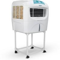 Symphony 40 L Room/Personal Air Cooler(Grey, Sumo Jr)