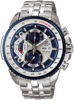 Casio ED437 Edifice Analog Watch For Men