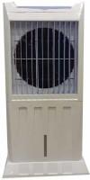VANSHIKA 40 L Desert Air Cooler(Multicolor, air-cooler-212)