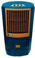 VANSHIKA 40 L Desert Air Cooler(Multicolor, air-cooler-220)