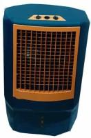VANSHIKA 40 L Desert Air Cooler(Multicolor, air-cooler-216)