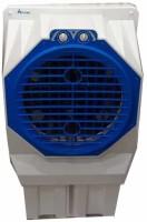 VANSHIKA 40 L Desert Air Cooler(Multicolor, air-cooler-223)
