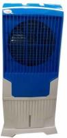 VANSHIKA 40 L Desert Air Cooler(Multicolor, air-cooler-208)