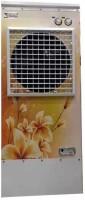 VANSHIKA 40 L Desert Air Cooler(Multicolor, air-cooler-222)