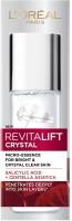 L'Oreal Paris Revitalift Crystal Micro-Essence(22 ml)
