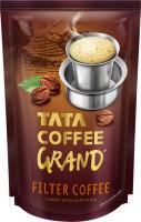 Tata Grand Filter Coffee(200 g)