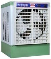 MRelcctrical 40 L Desert Air Cooler(Multicolor, cooler-20)