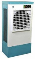 MRelcctrical 40 L Desert Air Cooler(Multicolor, center-309)