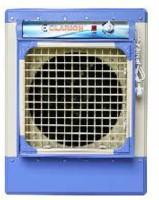 MRelcctrical 40 L Desert Air Cooler(Multicolor, center-304)