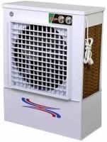 MRelcctrical 40 L Desert Air Cooler(Multicolor, cooler-31)