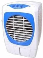 MRelcctrical 40 L Desert Air Cooler(Multicolor, center-305)