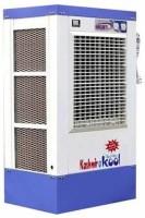 MRELCCTRICAL 40 L Desert Air Cooler(Multicolor, center-306)