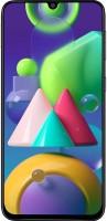 Samsung Galaxy M21 (Raven Black, 64 GB)(4 GB RAM)