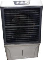 PAKIZA 20 L Desert Air Cooler(Multicolor, air-26)