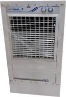 SAMPHONY 40 L Desert Air Cooler(Multicolor, sumarpur-29)