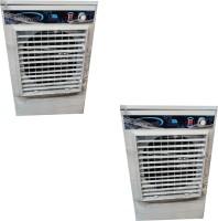 coolbox 40 L Desert Air Cooler(Multicolor, air-43)