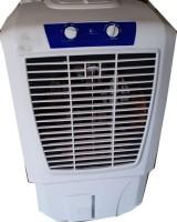 SAMPHONY 40 L Desert Air Cooler(Multicolor, sumarpur-31)