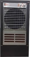 PAKIZA 20 L Desert Air Cooler(Multicolor, air-21)