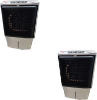 coolbox 40 L Desert Air Cooler(Multicolor, air-52)