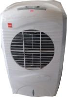 SAMPHONY 40 L Desert Air Cooler(Multicolor, sumarpur-23)