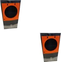 coolbox 40 L Desert Air Cooler(Multicolor, air-46)