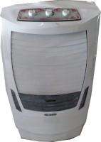 SAMPHONY 40 L Desert Air Cooler(Multicolor, sumarpur-27)