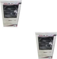 coolbox 40 L Desert Air Cooler(Multicolor, air-51)