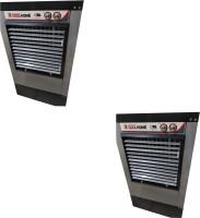 coolbox 40 L Desert Air Cooler(Multicolor, air-47)
