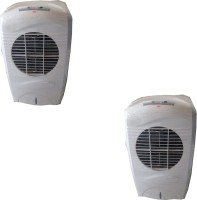 SAMPHONY 40 L Desert Air Cooler(Multicolor, sumarpur-44)