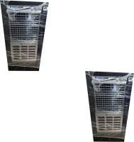 coolbox 40 L Desert Air Cooler(Multicolor, air-44)