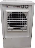 PAKIZA 20 L Desert Air Cooler(Multicolor, air-23)