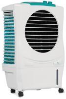 SAMPHONY 40 L Desert Air Cooler(Multicolor, sumarpur-32)