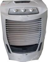 SAMPHONY 40 L Desert Air Cooler(Multicolor, sumarpur-28)