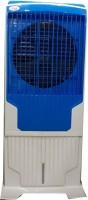 PAKIZA 20 L Desert Air Cooler(Multicolor, air-22)