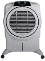 SAMPHONY 40 L Desert Air Cooler(Multicolor, sumarpur-35)