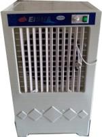 SAMPHONY 40 L Desert Air Cooler(Multicolor, sumarpur-25)