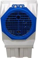 PAKIZA 20 L Desert Air Cooler(Multicolor, air-10)