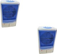 coolbox 40 L Desert Air Cooler(Multicolor, air-53)