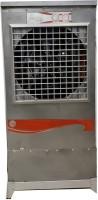PAKIZA 20 L Desert Air Cooler(Multicolor, air-11)