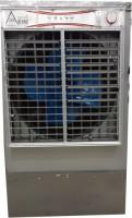 PAKIZA 20 L Desert Air Cooler(Multicolor, air-28)