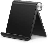 Sclout Foldable Portable Desktop Stand for Phone, Tablets Mobile Holder