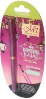 MN 108-P13022Kajal 0.25 g(Black) - Price 125 75 % Off