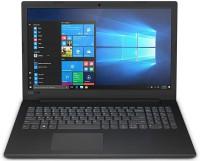 Lenovo V145-AMD-A6 APU Dual Core A6 - (4 GB/1 TB HDD/Windows 10 Home) 81MTA000IH Laptop(15.6 inch, Black)